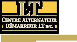 Centre Alternateur Démarreur LT